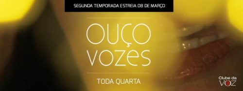 oucovozes2T