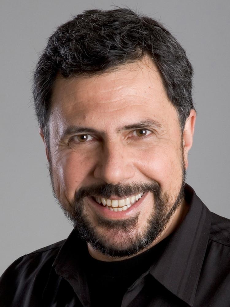 Antônio Viviani