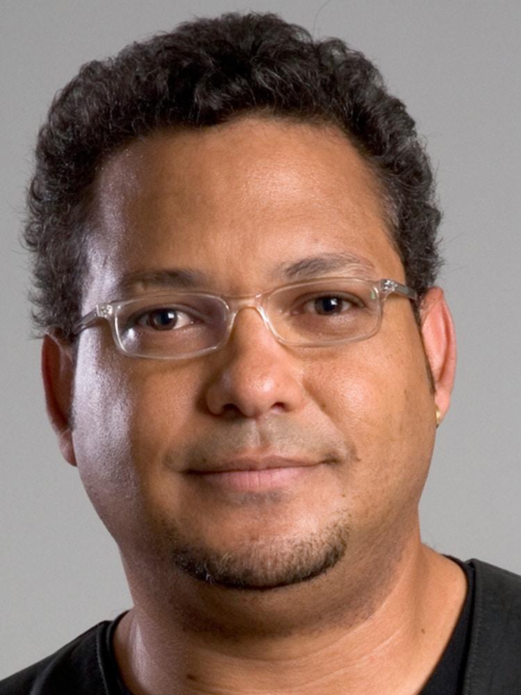 Edinho Moreno