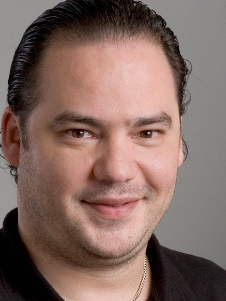 Marcelo Meirelles