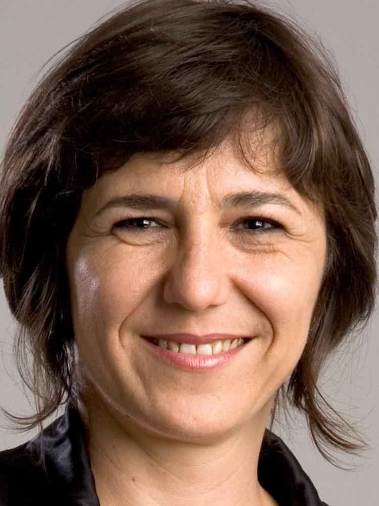 Pérola Paes