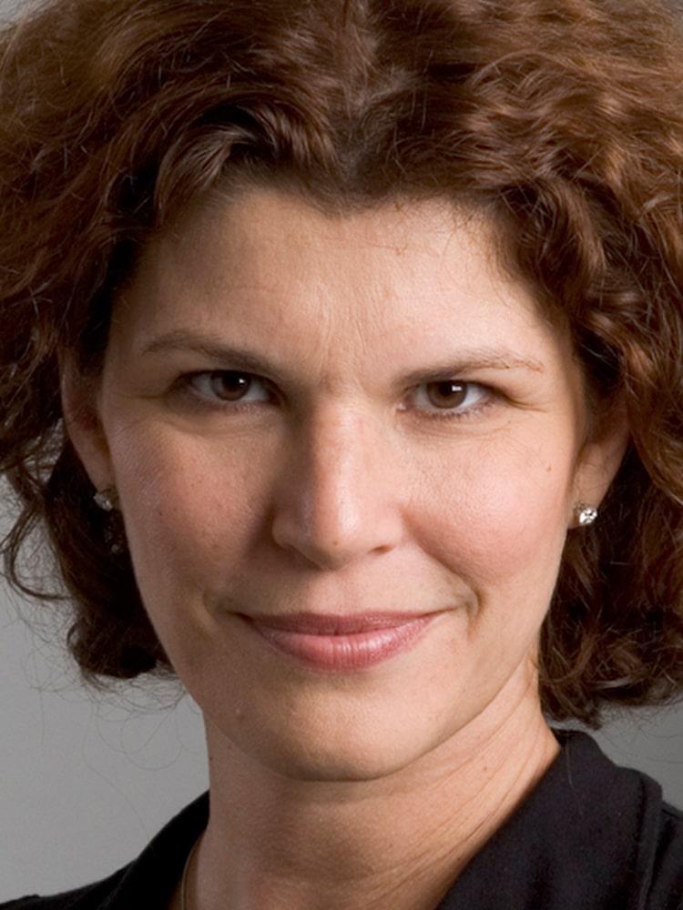 Tereza Freire