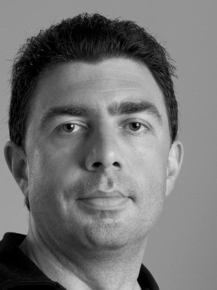 Cesar Matheus