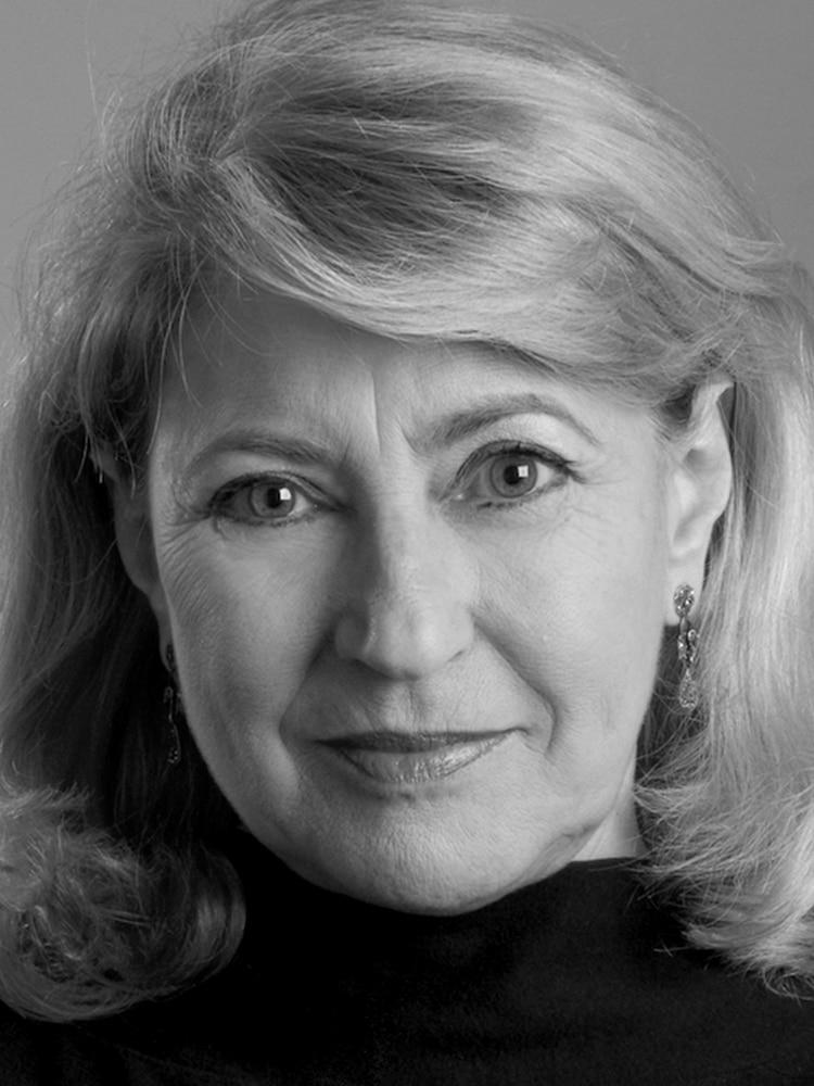 Lella (Rafaela Puopolo)