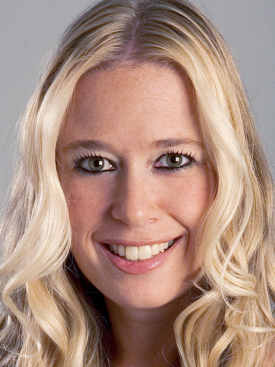 Daniela Mel