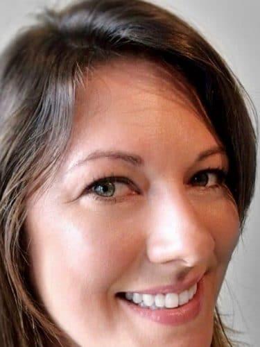 Larissa Mazieiro