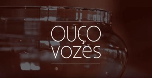 Ouço Vozes - Ep. 03 I Mauro de Almeida
