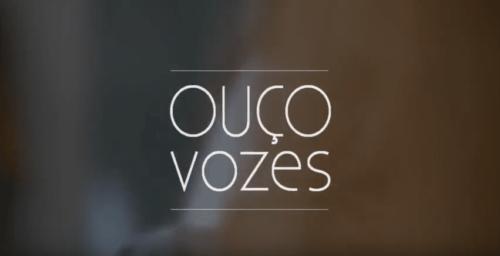 Ouço Vozes – Ep. 05 I Antônio Viviani
