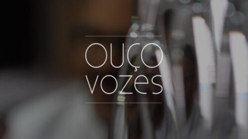 Ouço Vozes - Ep. 08 | Edinho Moreno