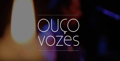 Ouço Vozes - Ep.07 | Fabio Cirello