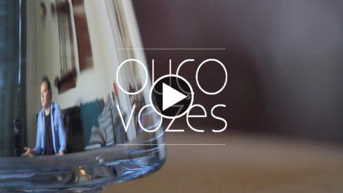 Ouço Vozes – Ep. 11 | Marcelo Meirelles