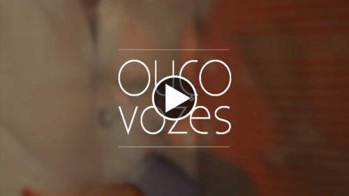 Ouço Vozes – Ep. 12 | KK