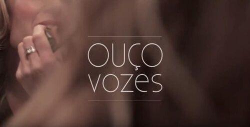 (Português) Ouço Vozes – T2:E1 | Dani Mel