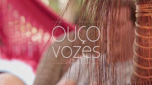 Ouço Vozes – T2:E2 | Edson Mazieiro