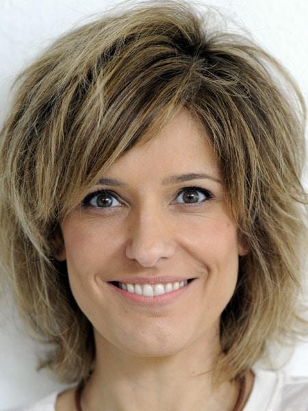 Antoniela Canto
