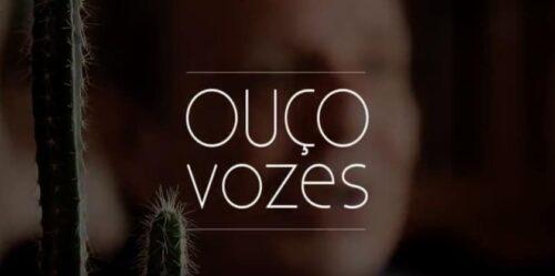(Português) Ouço Vozes - T2:E5 | Sérgio Ribeiro