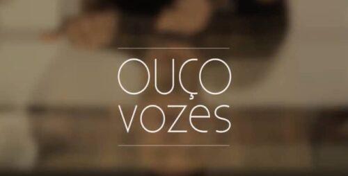 (Português) Ouço Vozes - T2:E8 | Baiano