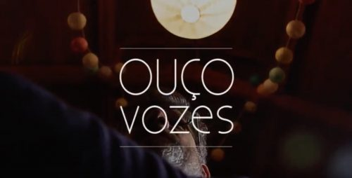 (Português) Ouço Vozes - T2:E9 | Edgard Piccoli
