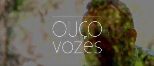 Ouço Vozes - T3:E3 | Guilherme Maciel
