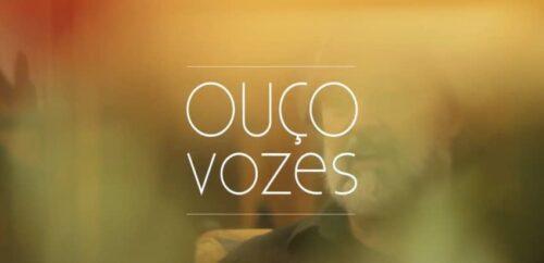 Ouço Vozes - T3:E5 | Ricardo Ripa