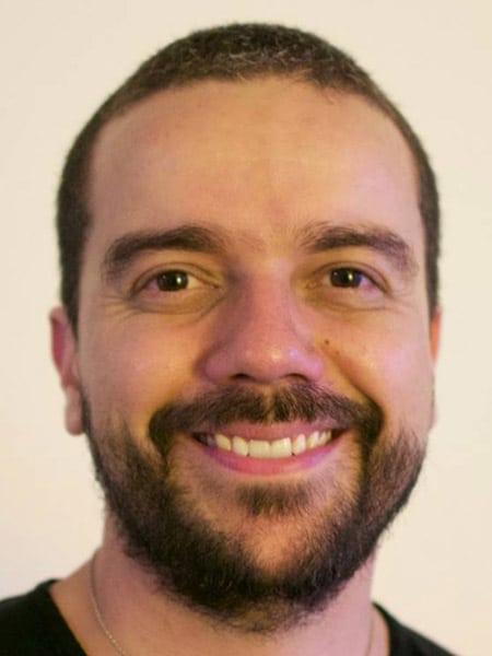 Leandro Sosi