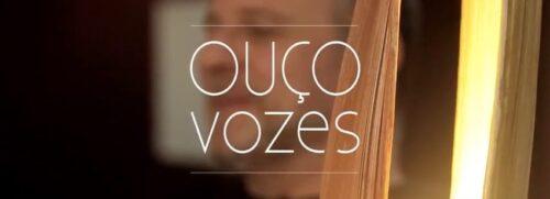 Ouço Vozes – T3:E11 | Marcio Vecchia