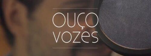 Ouço Vozes – T3:E12 | Rodrigo Lima