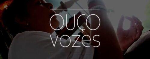 Ouço Vozes – T3:E10 | Tereza Freire