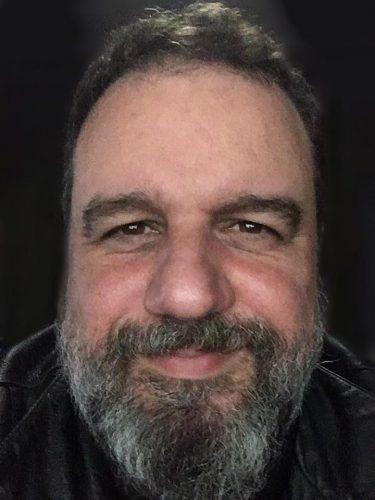 Marcos Naza