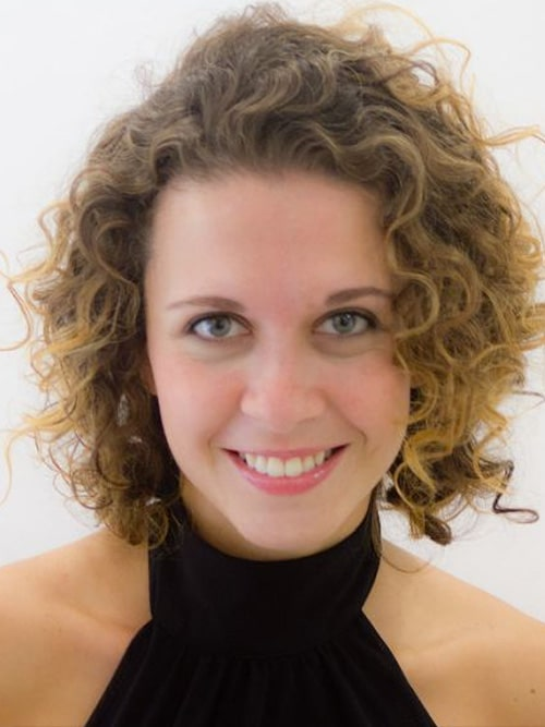 Natalie Tacchi