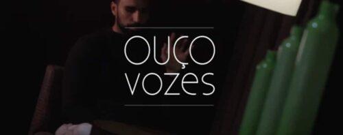 Ouço Vozes - T4:E13 | Eduardo Muniz