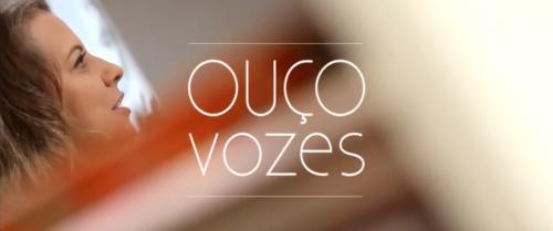 Ouço Vozes - T5:E2 | Carô Carvalho