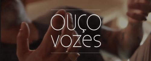 Ouço Vozes - T5:E1 | Renato Godá