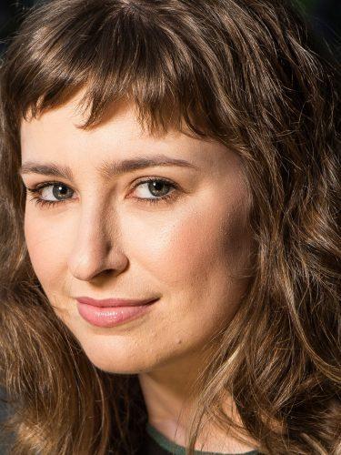 Paula Silvestre