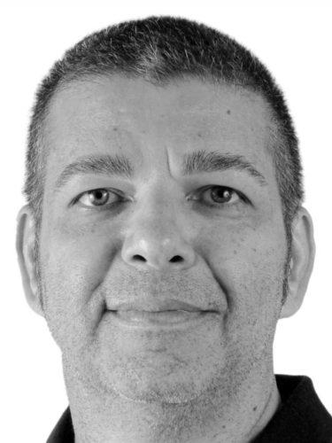Sérgio Cavazzoni